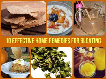 10-Effective-Home-Remedies-For-Bloating