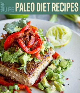 36-Guilt-Free-Paleo-Diet-Recipes