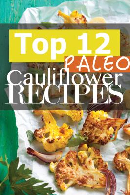 cauliflower-recipes1